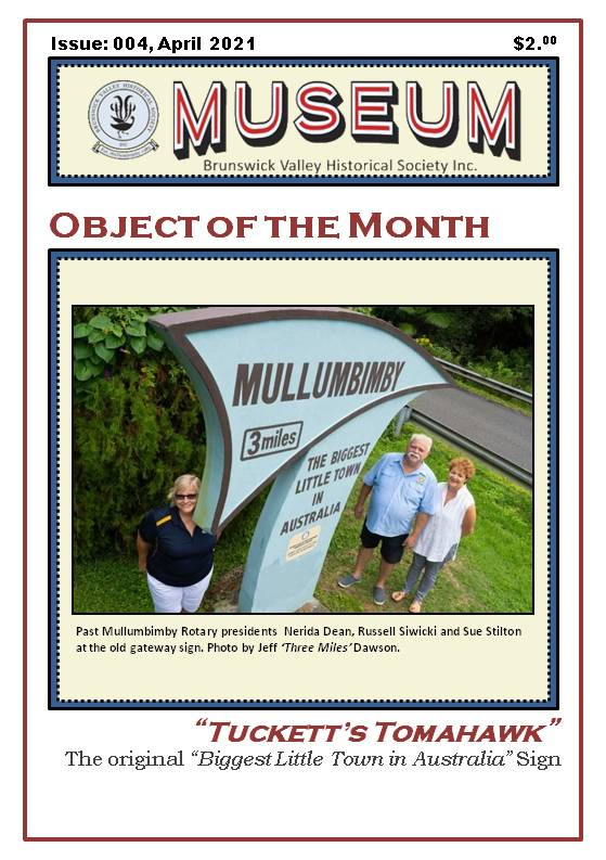 Object-of-the-Month-2021-04
