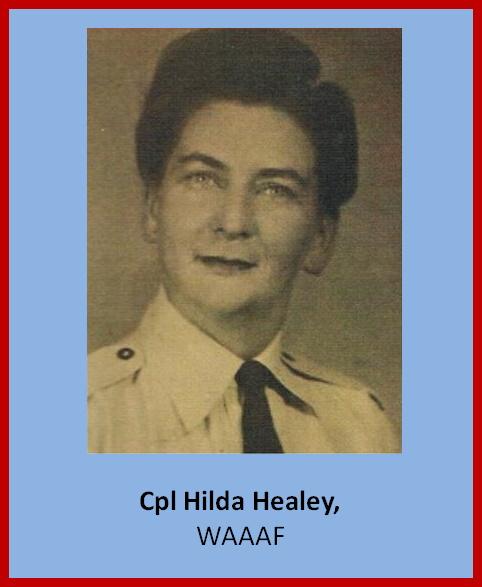 Hilda-Healey
