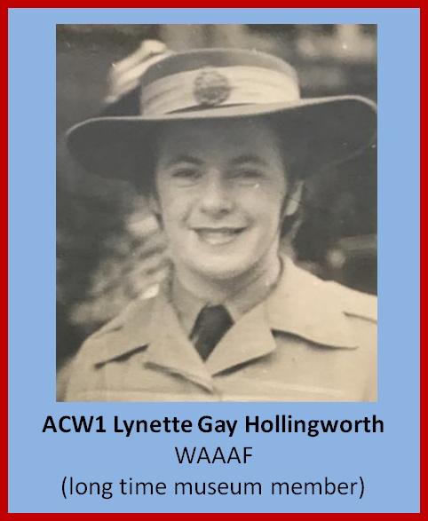 Lynette-Hollingworth