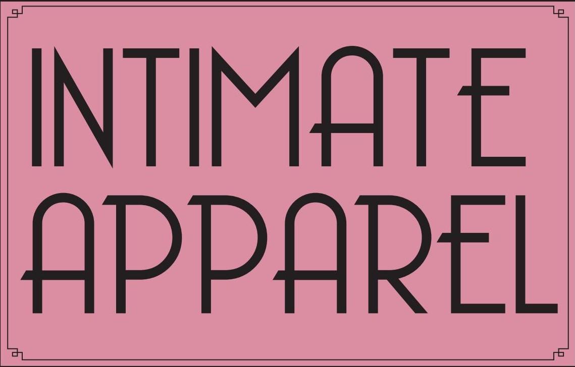 Intimate-Apparel_page_002