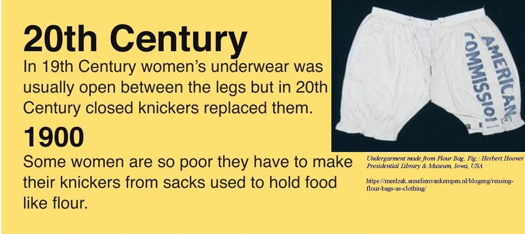 underwear-12