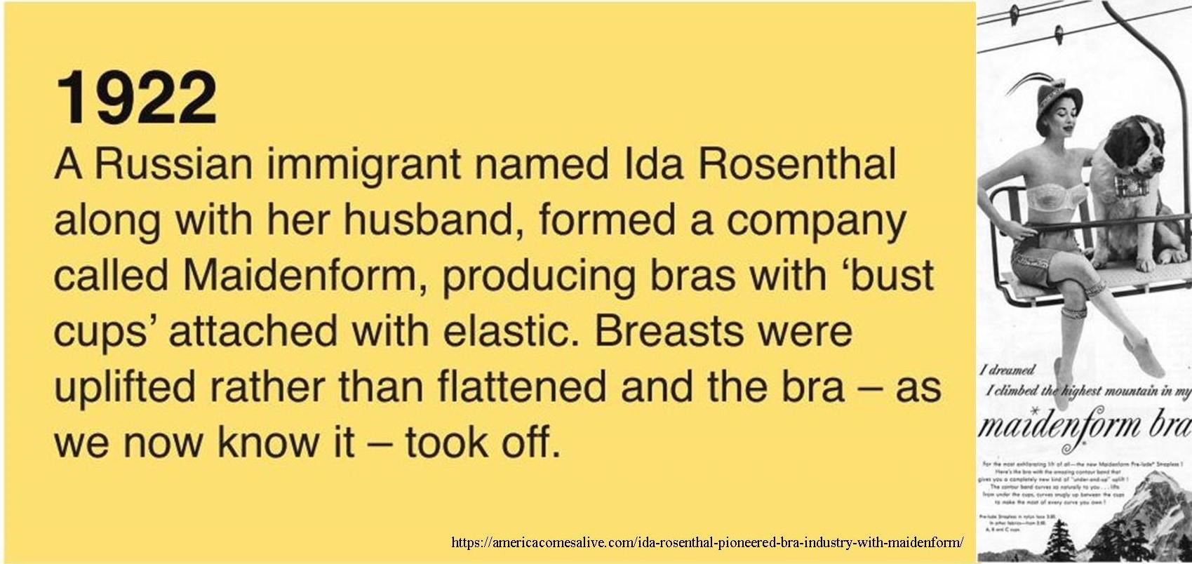 underwear-15