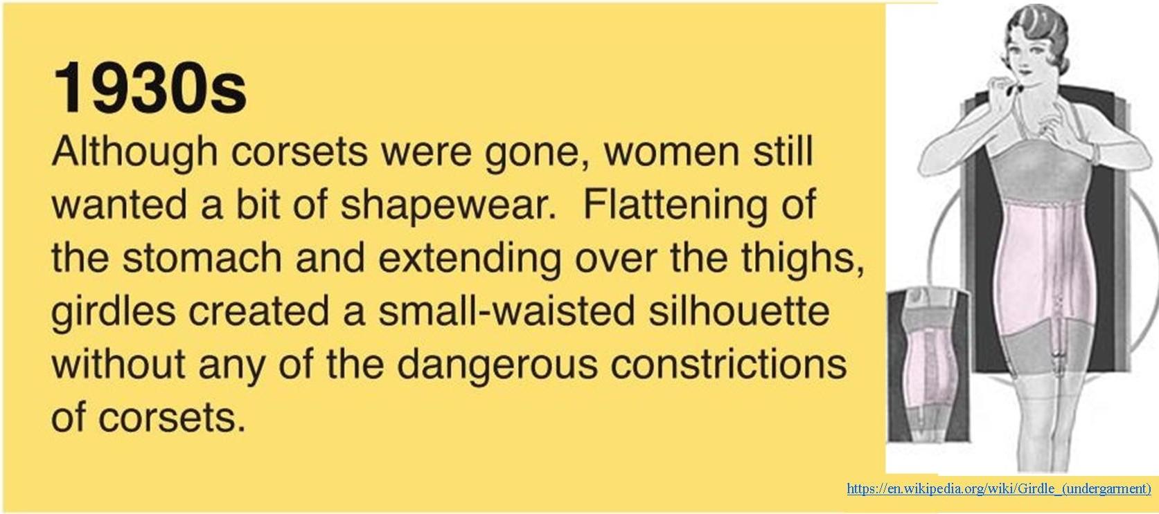 underwear-16
