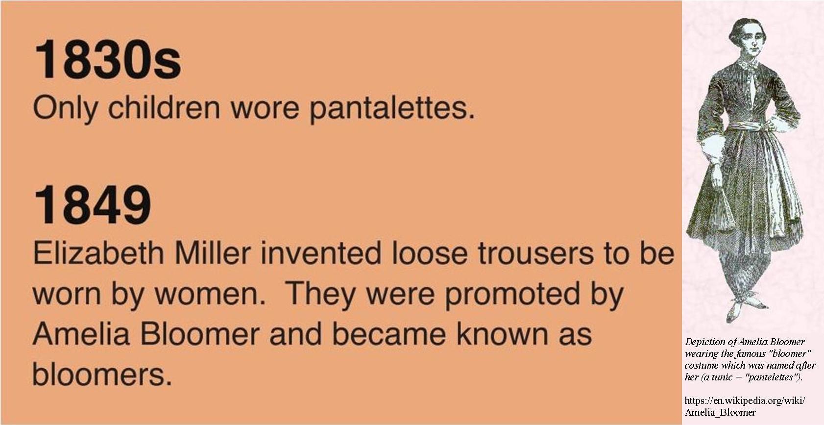 underwear-6