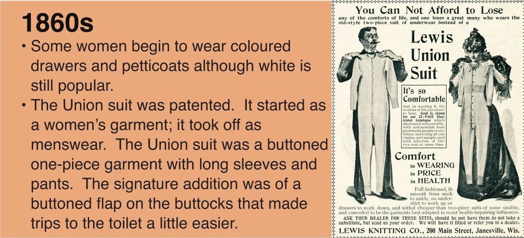 underwear-7
