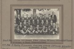 3135football team 32