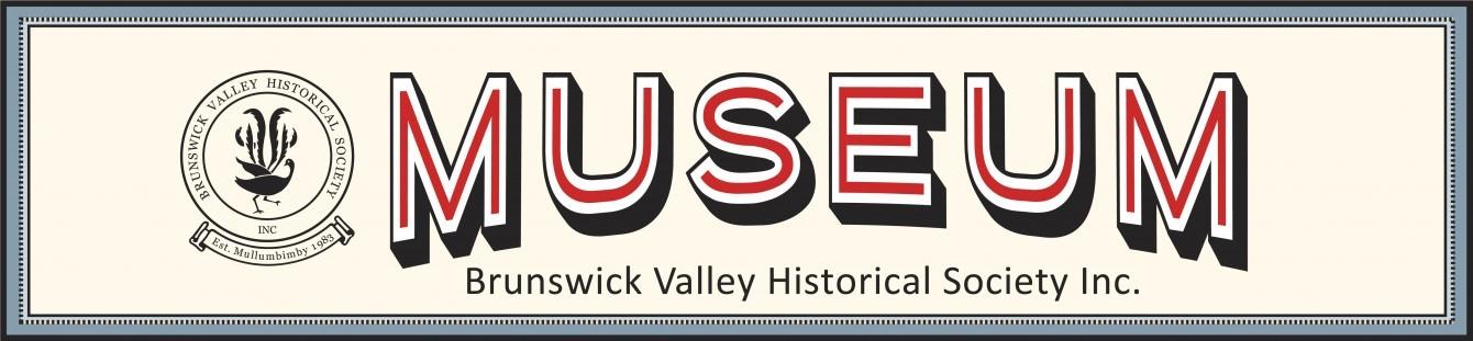 Brunswick Valley Historical Society Inc