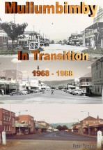 Mullumbimby: In Transition 1968-1988