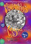 Mullumbimby's Magic The Culture of 70s-80s Part 3 The Arts